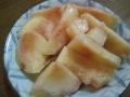 桃20円3