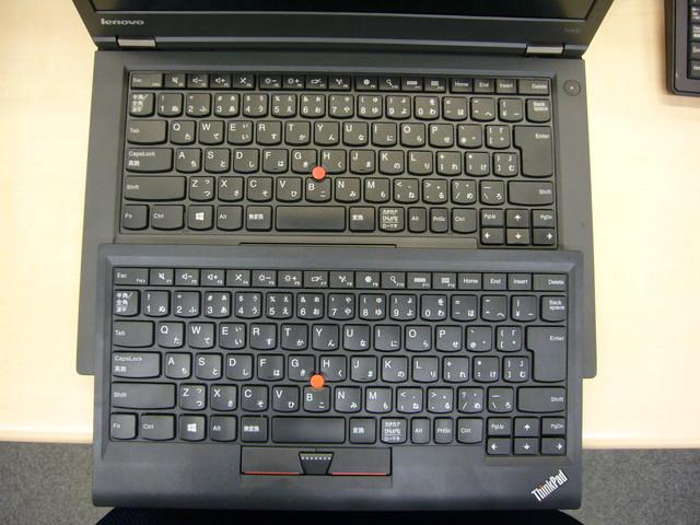 20140527_keyboard_3.JPG