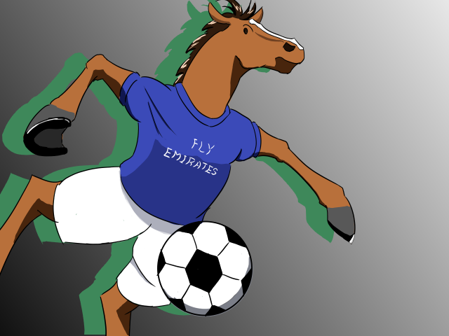 godolphin_blue_represent.png