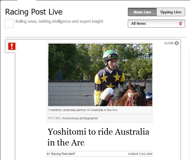 yoshitomi_australia.png