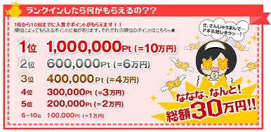 ゲットマネー紹介2