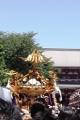 三社祭-03