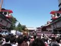 三社祭-04