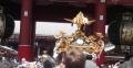 三社祭-07