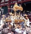 三社祭-13