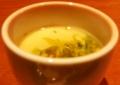 茶わん蒸し26-07-20