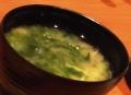 味噌汁26-07-20