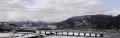 2014年2・10 箱根の風景1