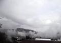 2014年2・10 箱根ユネッサンの風景2