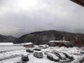2014年2・11 箱根ユネッサン・インの風景1