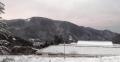2014年2・11 箱根ユネッサン・インの風景4