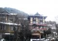 2014冬・富士屋ホテル2