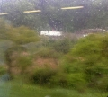 2014-04-30の風景2