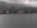 船上の風景2014春3