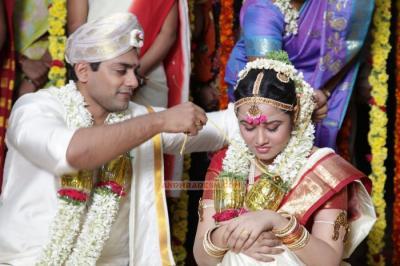 Dandupalya2_convert_20140421140837.jpg