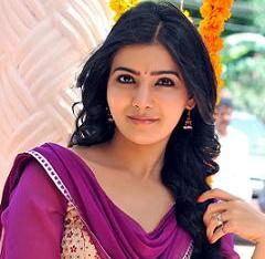 Samantha-Cute-Stills.jpg
