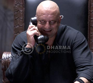 Sanjay-Dutt-Bald-Look-In-Agneepath-Movie-Revealed.jpg