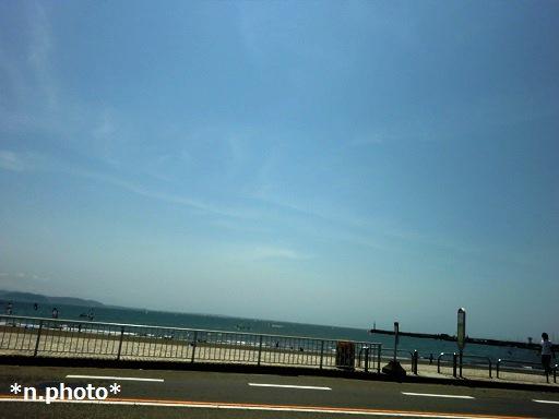 江の島 (10 1)