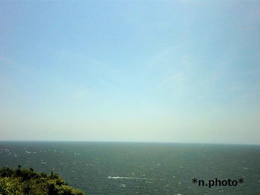 江の島 (35 0)
