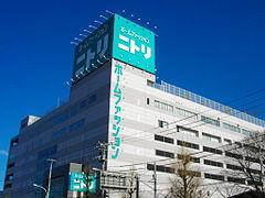 240px-Nitori_Akabane.jpg