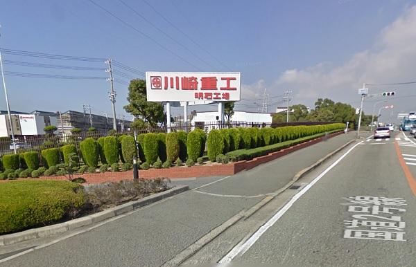 20140308_43.jpg