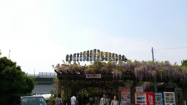 20140503_11.jpg