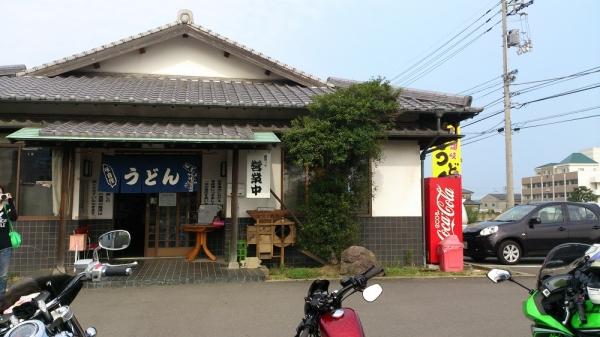 20140720_22.jpg
