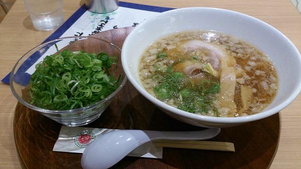 20140811_12.jpg