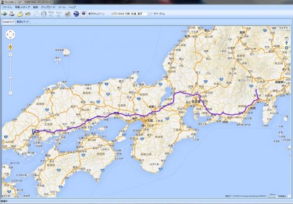 20140811_route.jpg