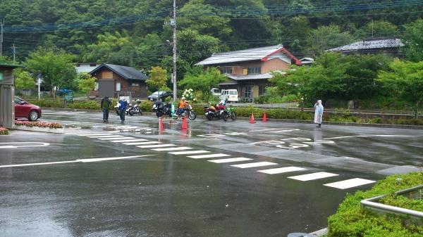 20140812_27.jpg
