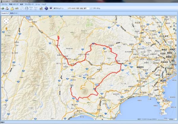 20140812_route.jpg