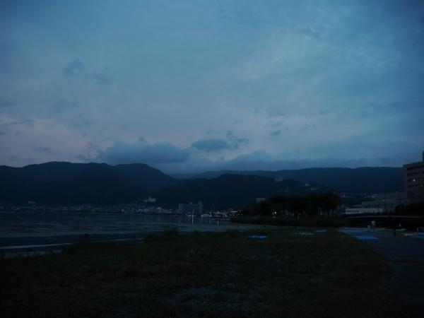 20140813_73.jpg