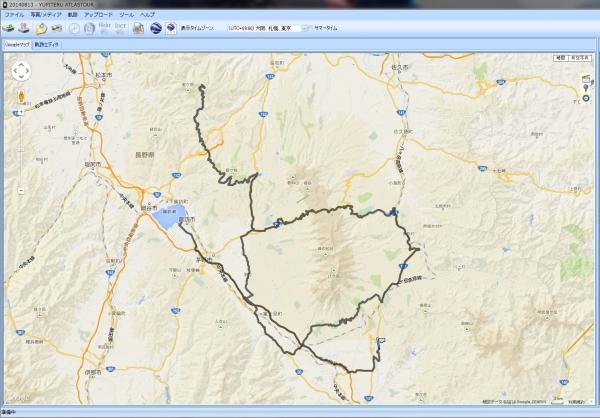 20140813_route.jpg