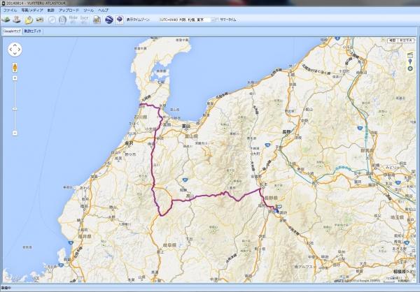 20140814_route.jpg