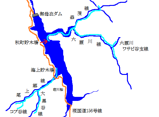 shokawa-map.png