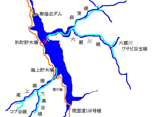 shokawa-map.png