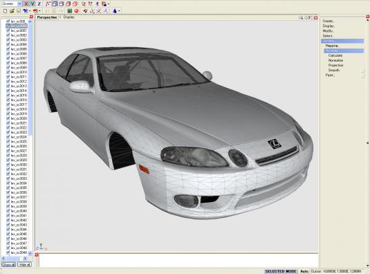 コピー ~ Lexus SC300 Body2014年 3月8日 22時55分12秒