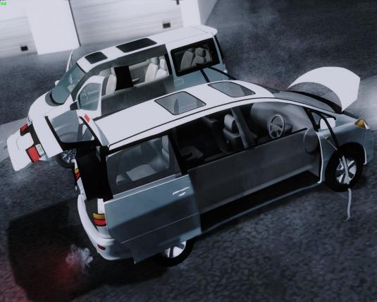 GTA San Andreas 2014年 3月31日 22時46分2秒