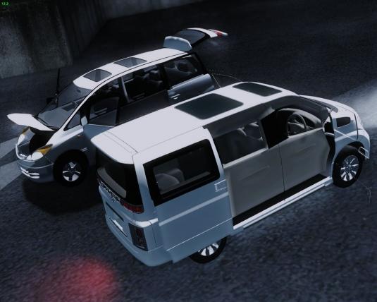 GTA San Andreas 2014年 3月31日 22時45分40秒