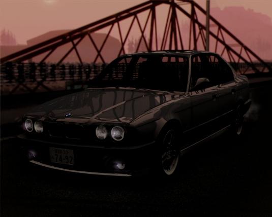 GTA San Andreas 2014年 4月20日 20時27分11秒