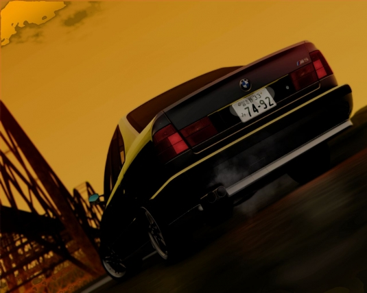 GTA San Andreas 2014年 4月20日 20時18分17秒