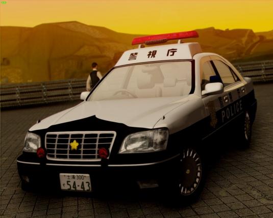 GTA San Andreas 2014年 5月6日 19時30分22秒 073