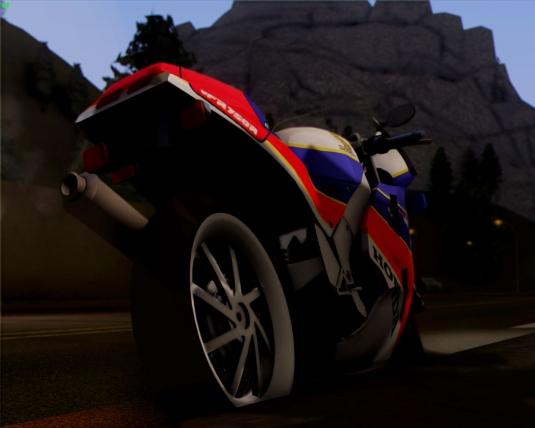 GTA San Andreas 2014年 5月10日 20時41分50秒 124
