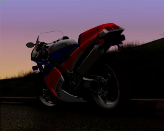 GTA San Andreas 2014年 5月10日 20時40分51秒 120