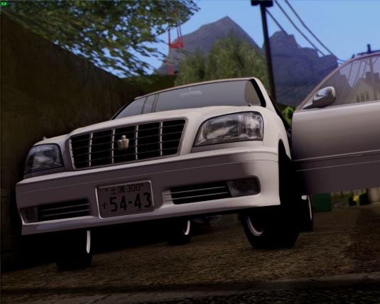 GTA San Andreas 2014年 5月10日 20時44分34秒 127