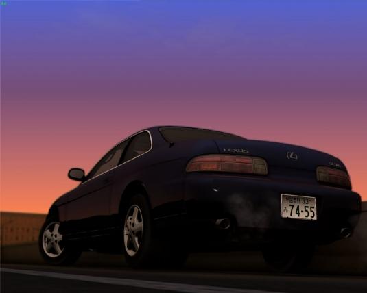 GTA San Andreas 2014年 5月17日 19時34分49秒 157