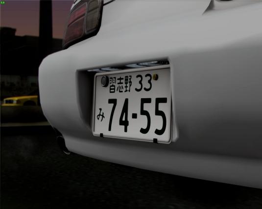 GTA San Andreas 2014年 5月17日 19時41分57秒 175