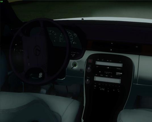 GTA San Andreas 2014年 5月17日 19時43分40秒 178