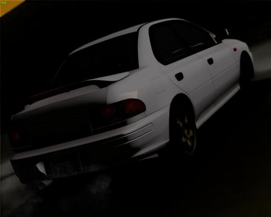 GTA San Andreas 2014年 6月8日 15時52分23秒 440