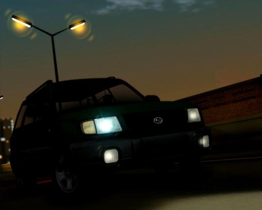 GTA San Andreas 2014年 5月11日 23時42分40秒 139